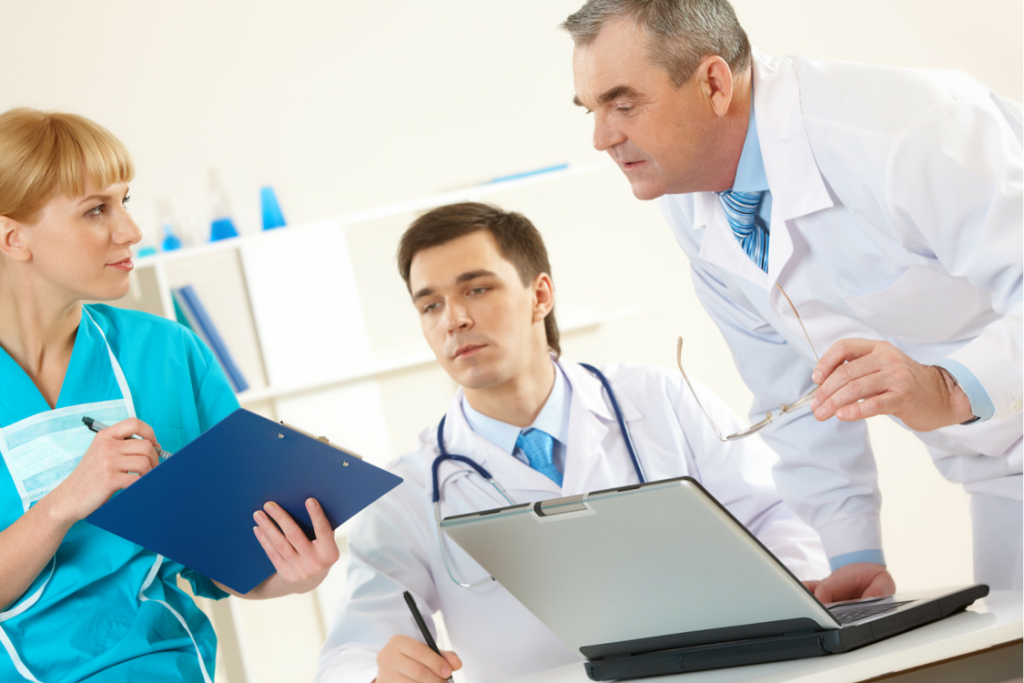 How-Medical-treatment-Algorithms-are-shaping-physicians-1024x683