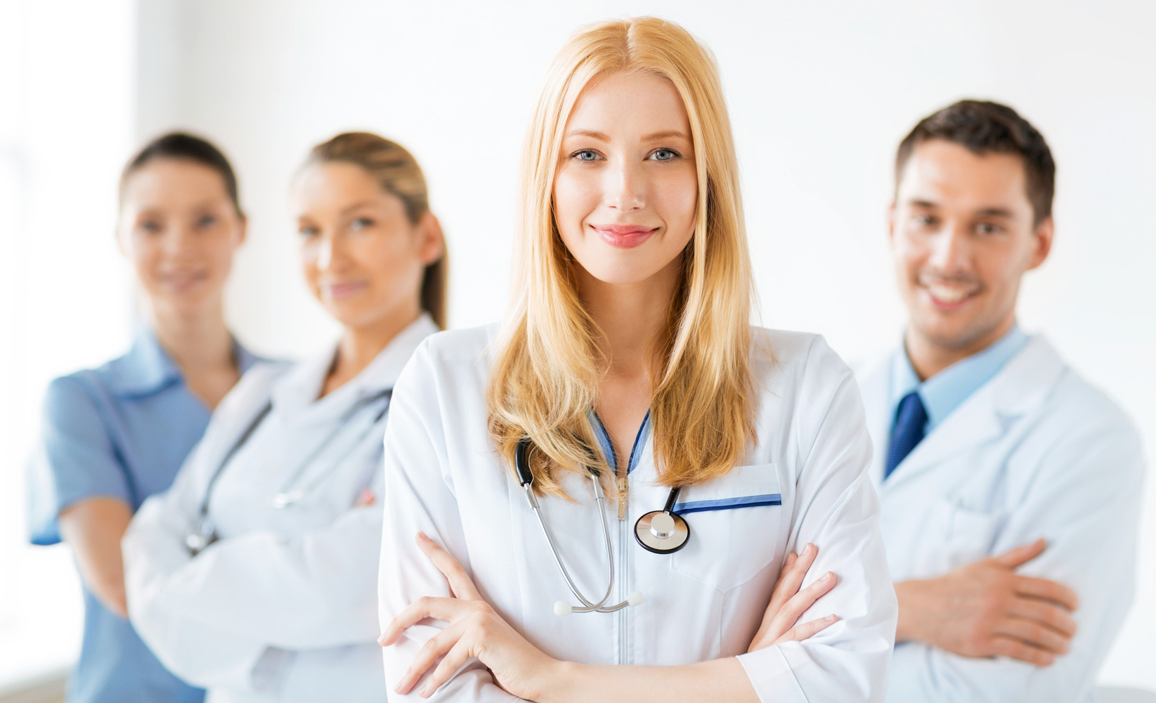 our doctors_1_0